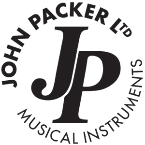 Johhn Packer instrument