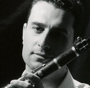 Calogero Palermo