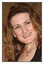 Josefina-Negri