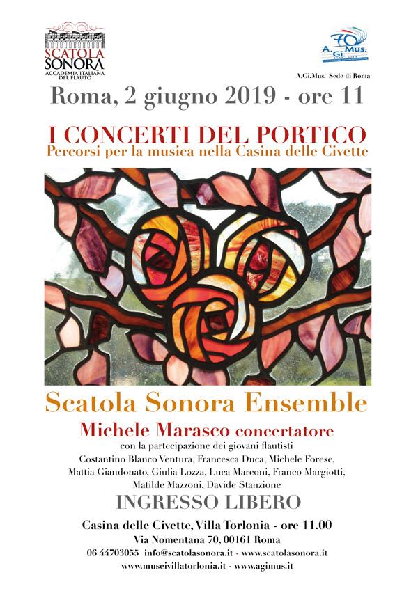 I-Concerti-del-Portico