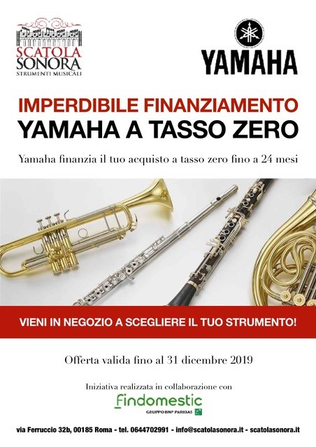 yamaha-a-tasso-zero